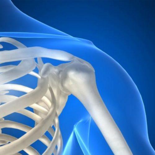 چگونه از پوکی استخوان جلوگیری کنیم ؟