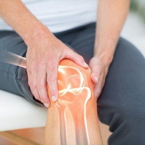 آرتروز چیست و چگونه درمان می شود؟