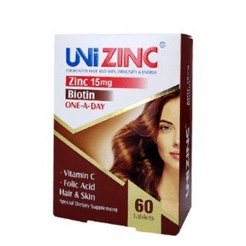 lg_a75b7_unizinc1