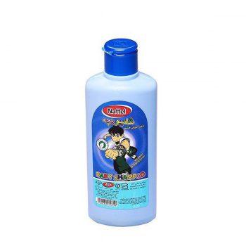 nattel-baby-shampoo-boys