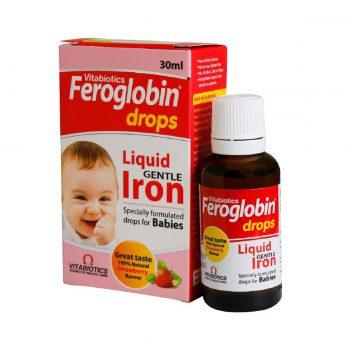 Vitabiotics-Feroglobin-Drops-30