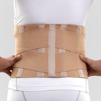 0000840_lumbosacral-corset-with-pad_600
