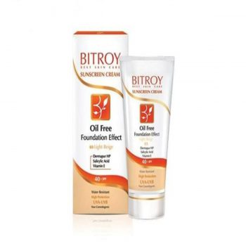 bitroy-sunscreen-oil-free