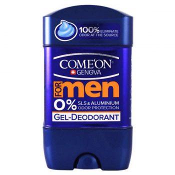 comen-gel-men-stick-deo-75ml-246231221401