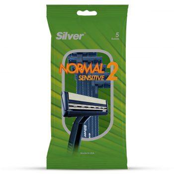 silver-normal-sensitive-2-287281232504_0