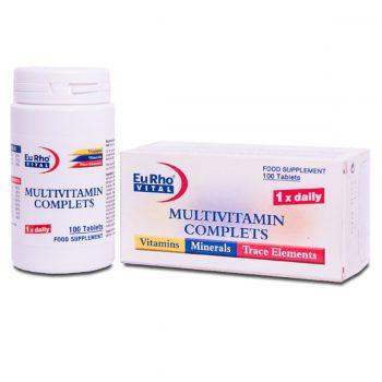 vitafit-100-min