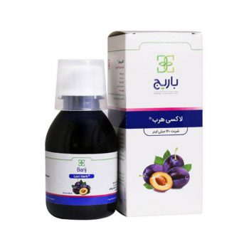 Barij-Essence-Laxi-Herb-Oral-Solution-600×600