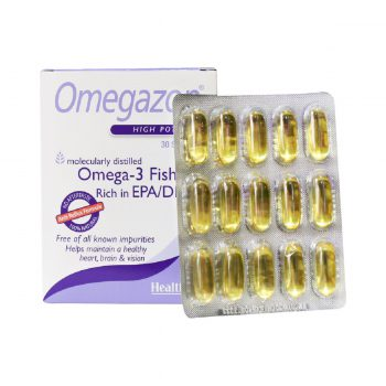 Health-Aid-Omegazon-30-Caps.