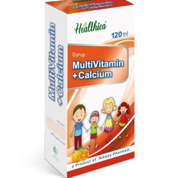 box-3D-MultivitaminCalcium