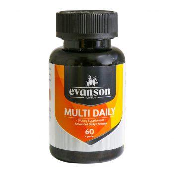 Evanson-Nutrition-Multi-Daily-Capsules-60-Caps