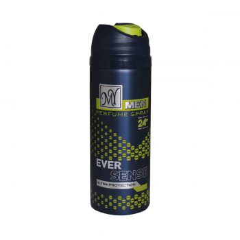 My-Ever-Sense-Spray-For-Men-200-ml