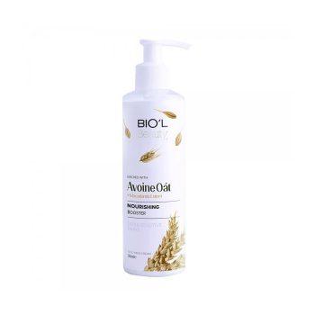 avoine-oat-cream-biol-250ml