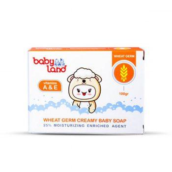baby-land-soap-wheat-386213279902