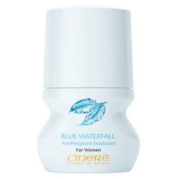 cinere-anti-perspirant-dedorant-50ml-blue-waterfall