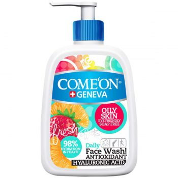 comeon-oily-skin-246130041102