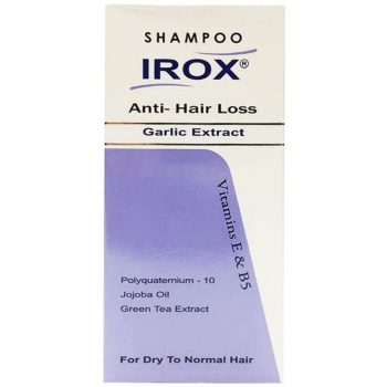 irox-shampoo-garlic-extract-hair-loss-199260321906-01