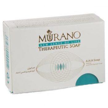 murano-alpha-soap-2