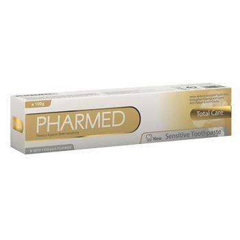 pharmed-total-care-sensitive-toothpaste-100ml-1